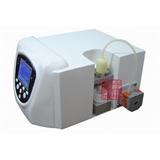 微波水分测定仪RH2010SF-I[可订制专用数据库]