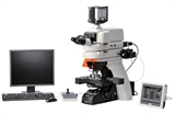 尼康正置显微镜Ni-U