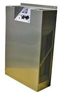Magnum160型臭氧发生器