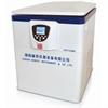 HR/T20MM立式高速冷冻离心机---最大容量4×750ml