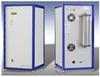 HE400型氢气发生器