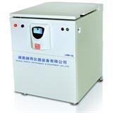 LRM-12L超大容量低速冷冻离心机
