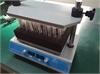 多管漩涡混匀仪YMT-2500