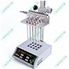 YND100系列干式氮吹仪