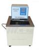 卧式超级大容量CYSC-100A高温恒温油浴槽