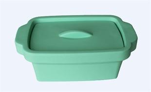 冰桶冰盆IceHome-4L(盆)