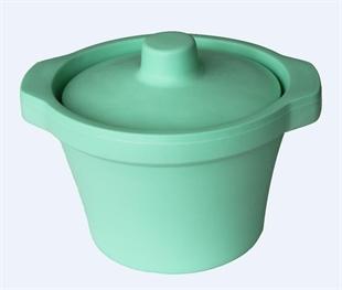 冰桶冰盆IceHome-4L(桶)