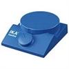 IKA/艾卡 Topolino 磁力搅拌器