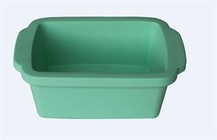 冰桶冰盆IceHome-1L(盆)