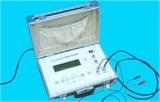 生理药理电子刺激仪 ,生理药理实验多用仪