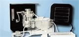 BW-AM503小动物麻醉机