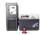Bioruptor Pico全自动高通量DNA打断仪/Bioruptor Pico核酸打断仪