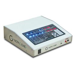 ECFG21高效细胞电融合仪