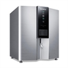 SP6800Z全自动光谱型流式细胞分析仪