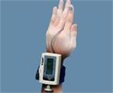 日本福田LS-100呼吸睡眠监测仪