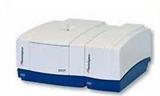 Minispec组分分析仪,实验动物身体组分分析仪