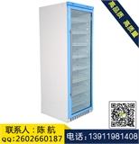 双锁药品冰箱维护方法