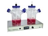 Bell-ennium 磁力搅拌器
