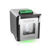 新超级静音漏液警报超级拍击式均质器bagmixer®400 S/SW