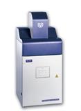 UVP凝胶成像系统