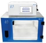 GC-A02型全自动动物特殊气体实验箱(毒气、雾霾气体)