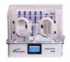 AG300厌氧/微氧工作站