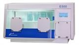E500厌氧培养箱/厌氧工作站