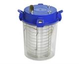 A05077厌氧培养罐