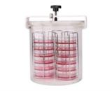进口厌氧培养罐