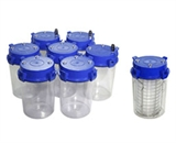 美国GeneScience厌氧培养罐AG25