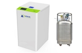Gd16plus高通量液氮冷冻研磨仪