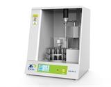 Auto HG-12Plus带分液功能全自动匀浆机