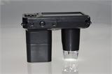 便携式数码视频显微镜