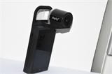 便携式自动对焦数码显微镜