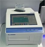 FlexA-200 全波长酶标仪