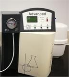 贵州理工学院用的超纯水机