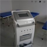 中药离子导入仪-调频脉冲治疗仪