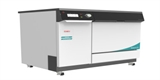 smart-F1实验室器皿洗瓶机