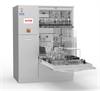 实验室器皿洗瓶机Flash-F1
