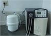 供应赣南师范大学用Advanced超纯水机