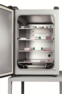 JET BIOFIL新型直热二氧化碳培养箱