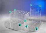 JET CellFac™高通量细胞培养器
