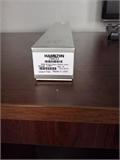 琛航供应HAMILTON阴离子交换高效液相色谱柱