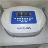 中药离子导入治疗仪(中频ZP-A6型)