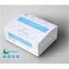 肌钙蛋白I(cTnI)检测试剂盒