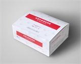铁蛋白FER检测试剂盒