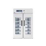 2~8度医用冷藏箱HC-5L1000