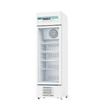 2-8度医用冷藏箱HC-5L219L