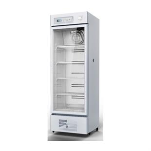 2-8度医用冷藏箱HC-5L360