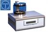 K750X型冷冻干燥仪